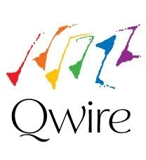 Qwire Notes November 2015